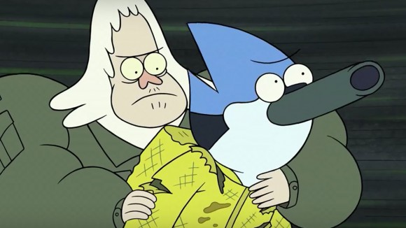 regularshowmovie_main