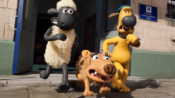 shaunthesheep_interviews