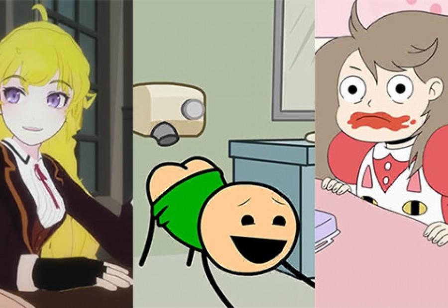 Pictures Of Egoraptor Animation Kidskunstinfo