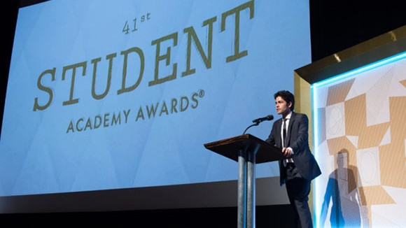 studentacademyawards