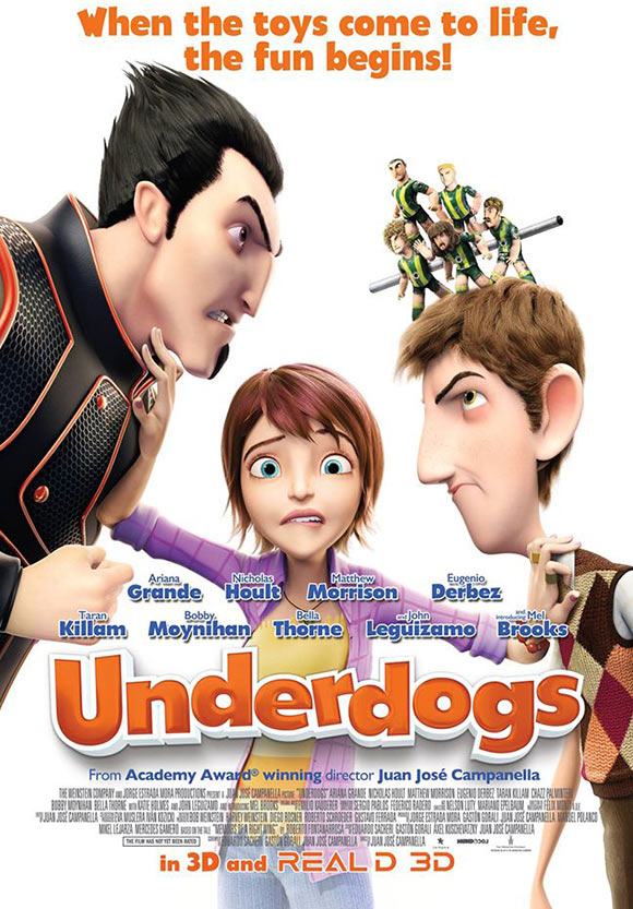 underdogs_poster