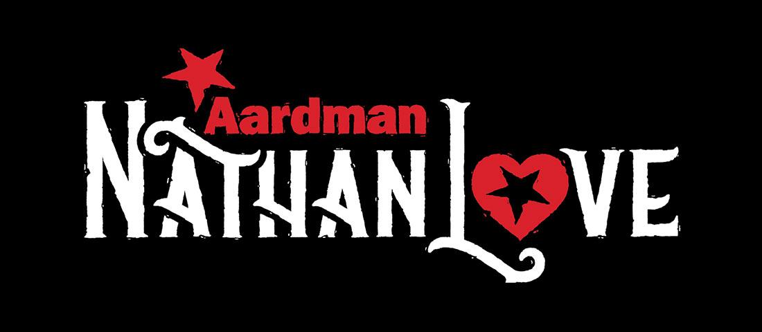 aardman_nathanlove