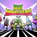 beatmonsters