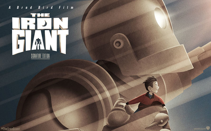 irongiant_sigedition_duncan