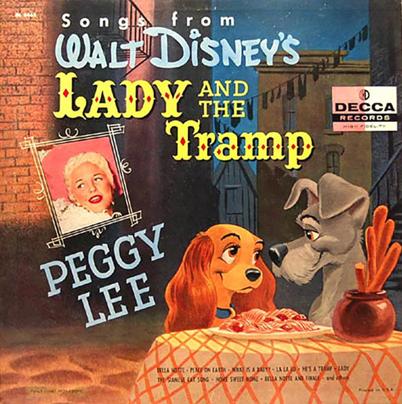 peggylee_tramp_cover