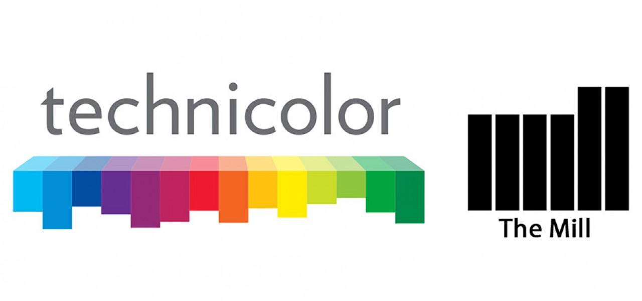 technicolor_themill