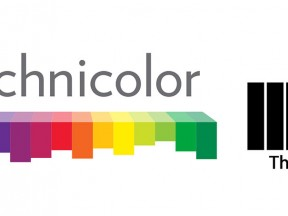 technicolor_themill