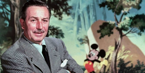 waltdisney_documentary