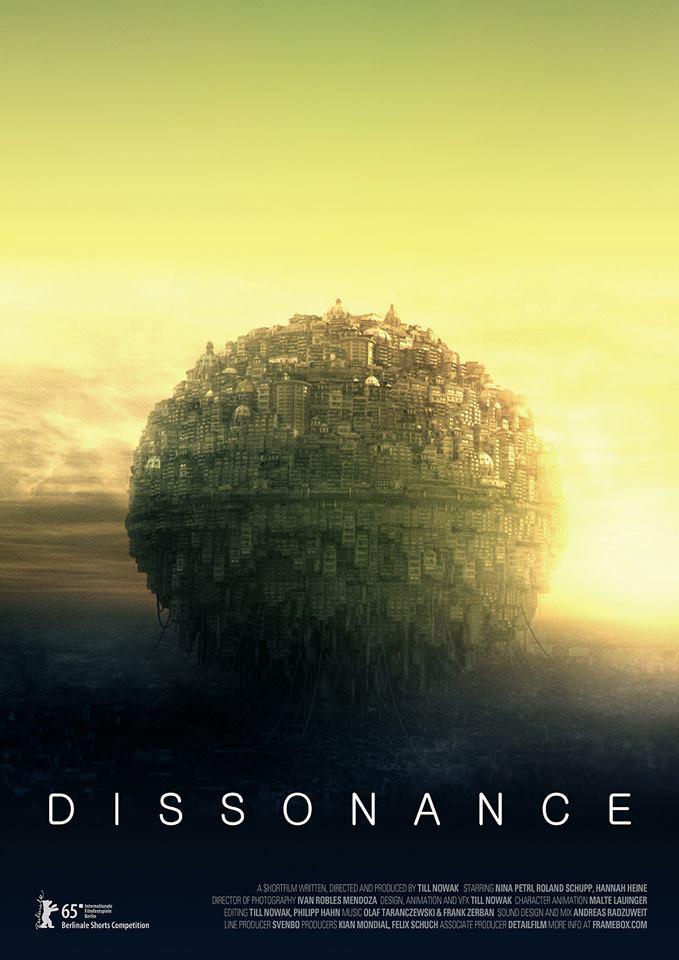dissonance_poster