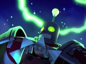 giantrobotsfromouterspace