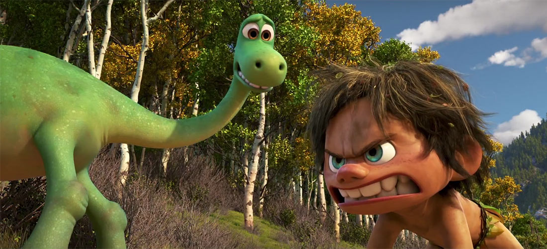 gooddino_trailer2