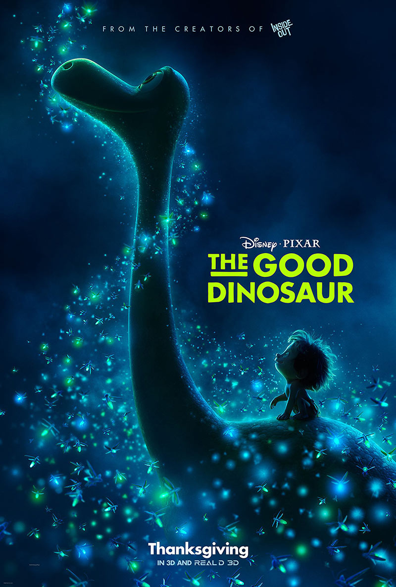 gooddinosaur_poster