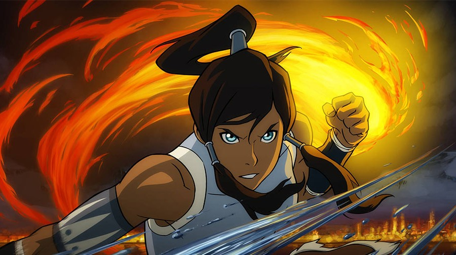 legendofkorra_commentary