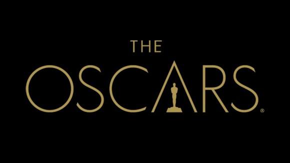 oscars_2015_logo