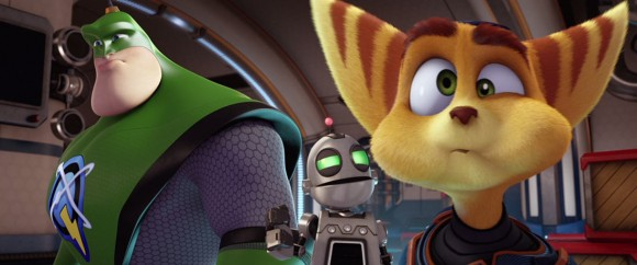 ratchetandclank_trailer