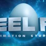 reelfx_logo