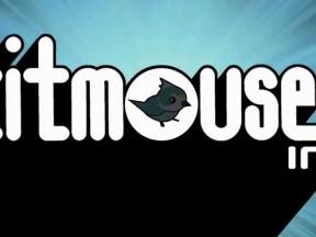 titmouse_logo