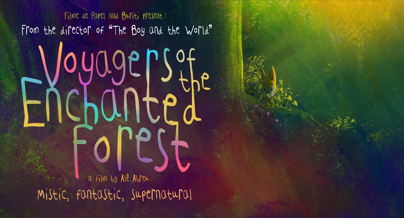 voyagersforest_large_abreu