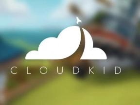 cloudkid_logo