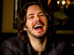edgarwright