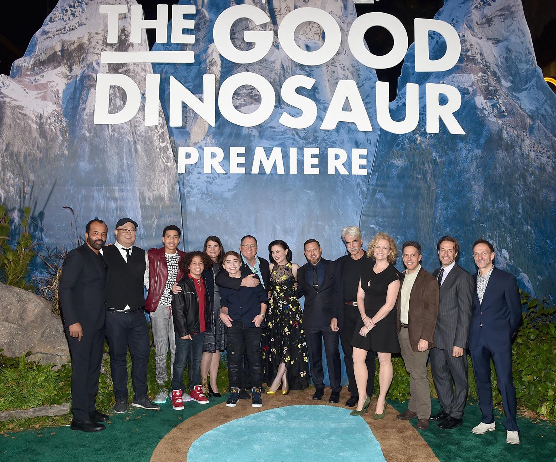 gooddino_premiere_10