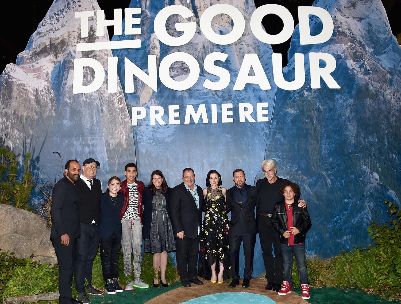 gooddino_premiere_9a