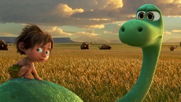 gooddinosaur_boxoffice