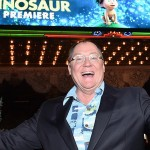 lasseter_gooddino_main