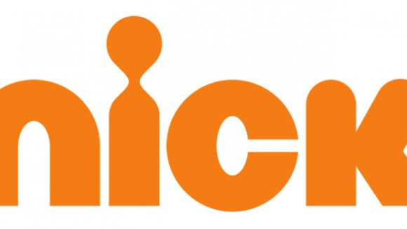 nickjob_logo
