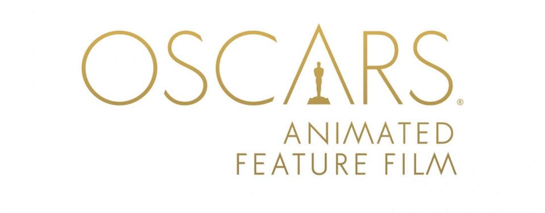 oscars_2015animatedfeature