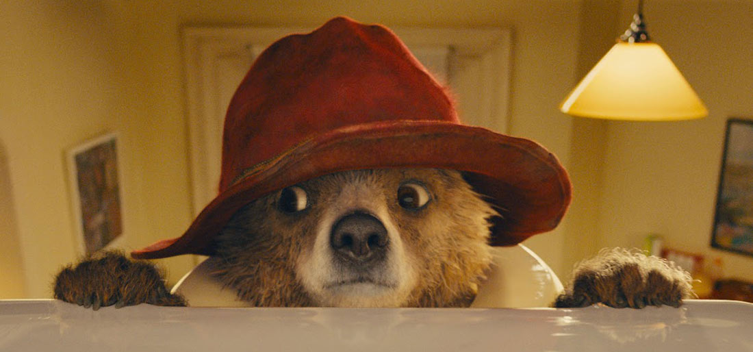 'Paddington 2' Will Happen Sooner Than You Think