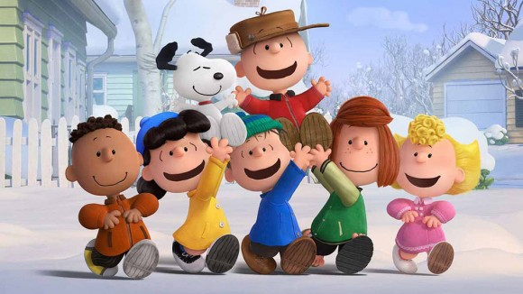 peanutsmovie_boxoffice
