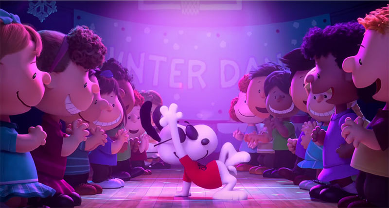 peanutsmovie_still_a
