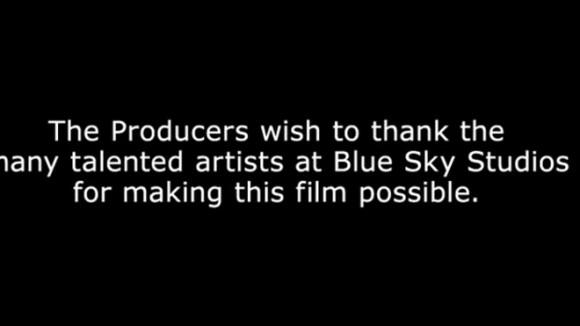 producerswishtothank_bluesky