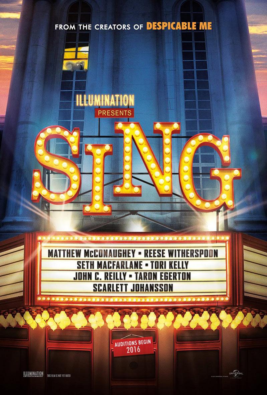 sing-illumination_poster