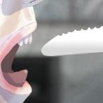 teeth_chitose