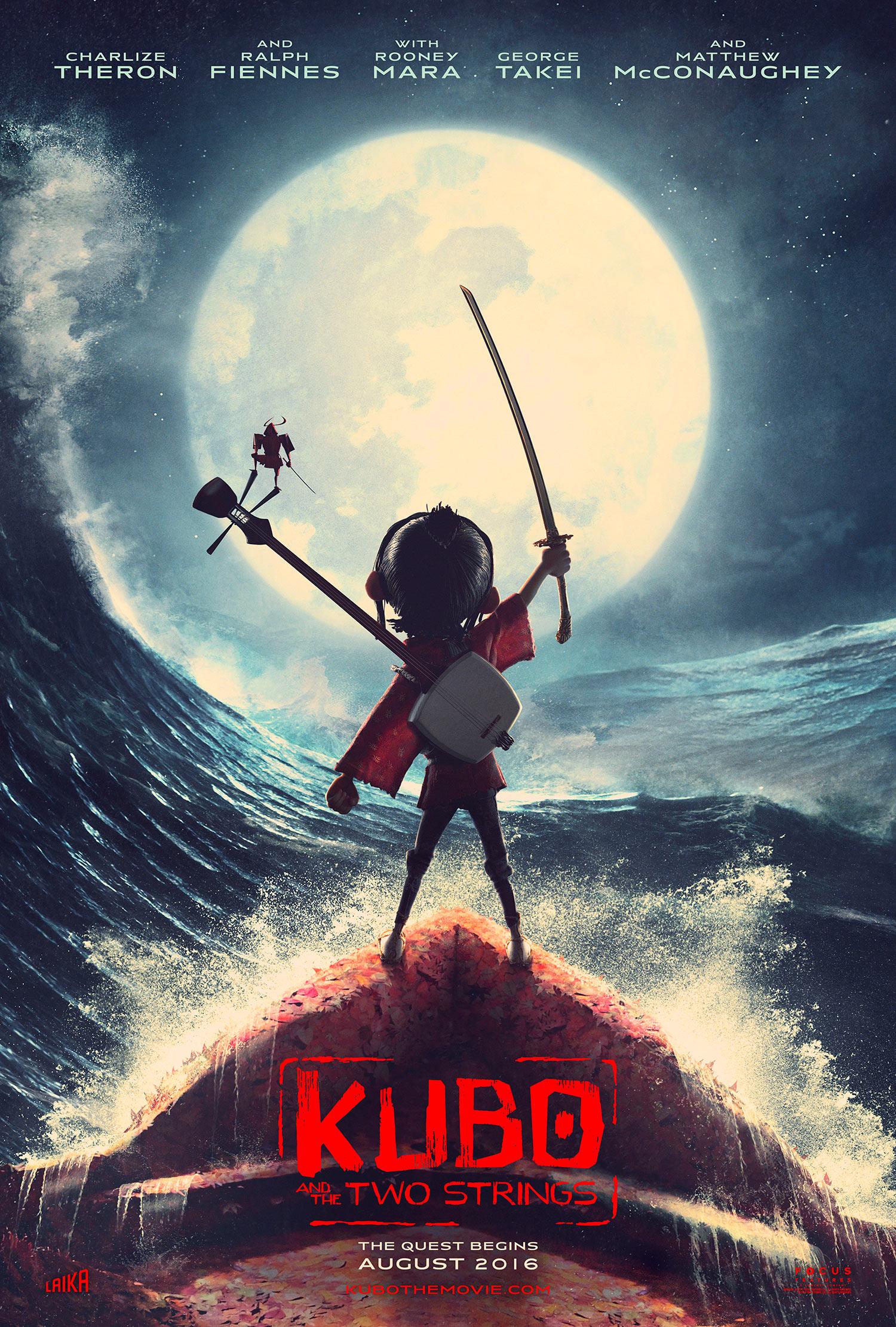 kubo_two_strings_poster