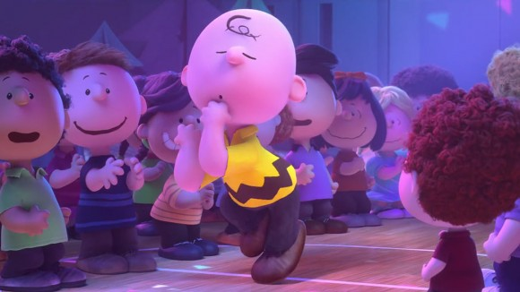 peanutsmovie_goldenglobe