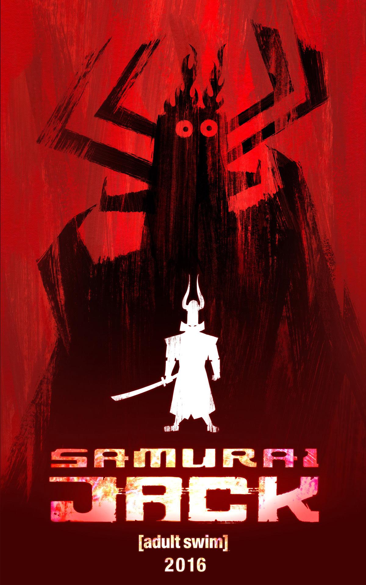 samuraijack_newseason