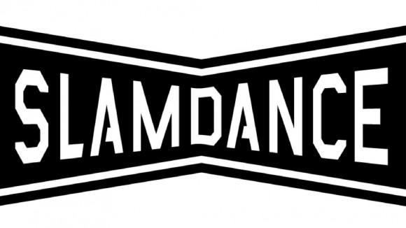 slamdance_logo
