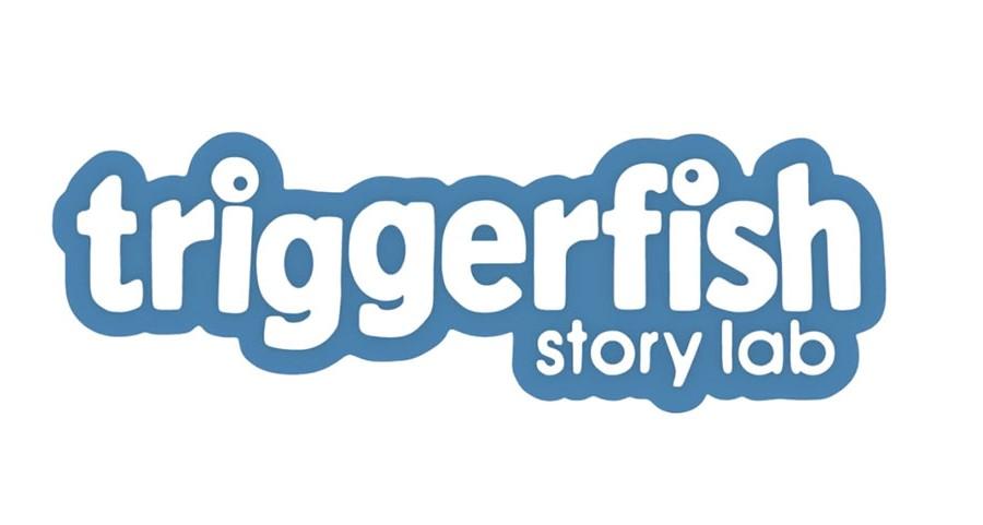 triggerfishstorylab_finalists