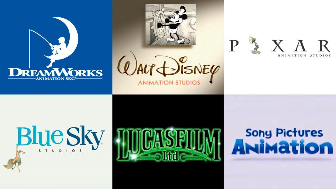 animation_wagefixing_lawsuit.jpg