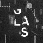 glasfestival_2016