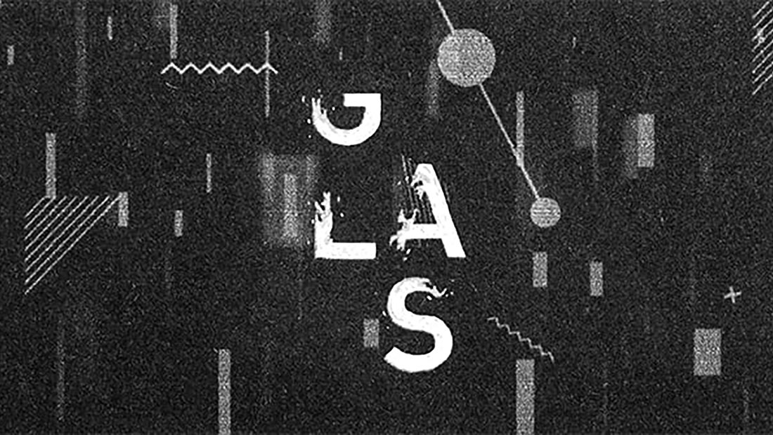 GLAS Festival Announces International Jury, Henry Selick, and Installations (Exclusive)