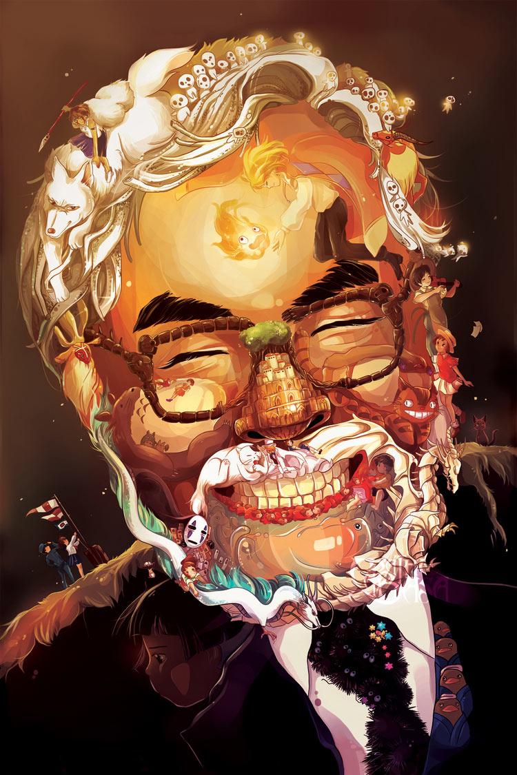 hayao_miyazaki_fanart