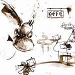 koffie_sjaakrood