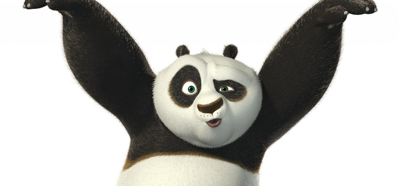 kungfupanda_fbi_gordon