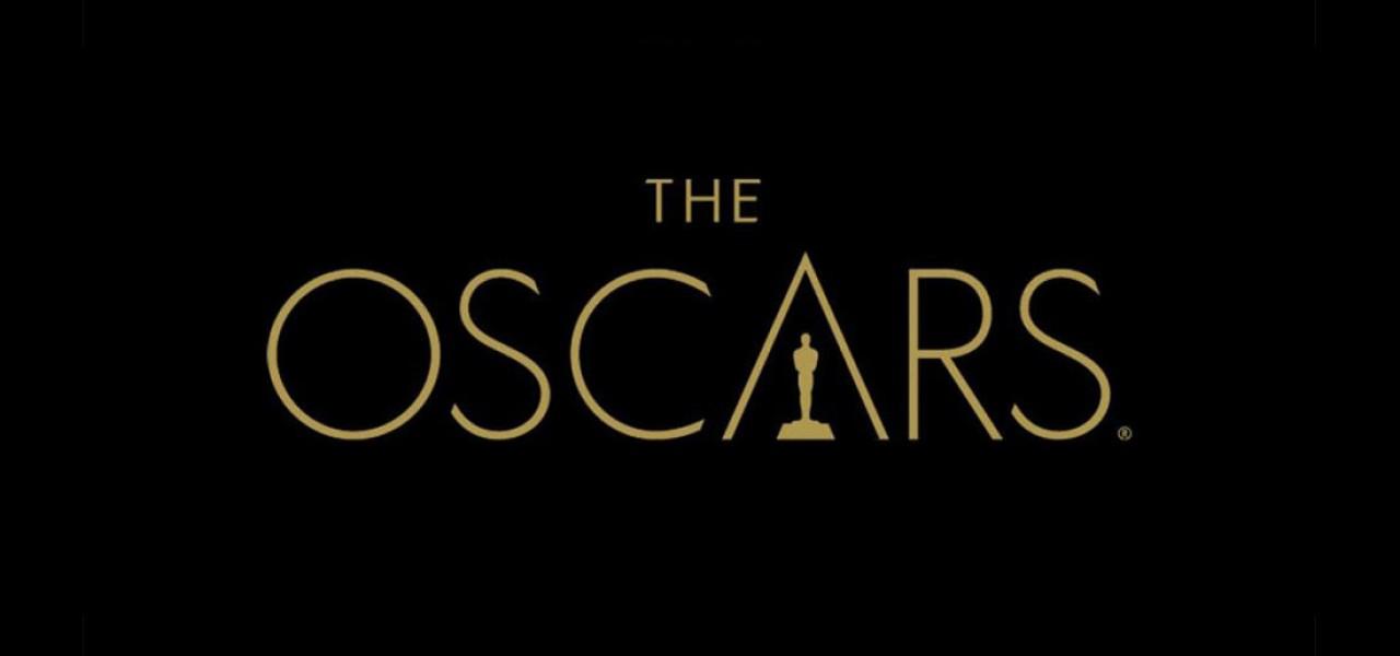 oscar_2016_nominees