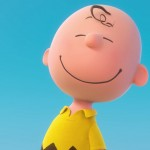 peanuts_vesawards