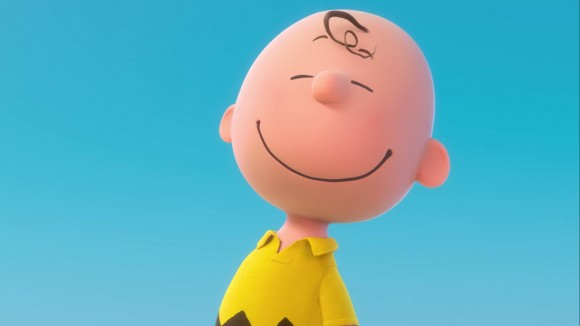 peanuts_vesawards
